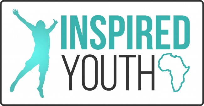 INSPIRED YOUTH Programme