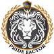 Pride Factor