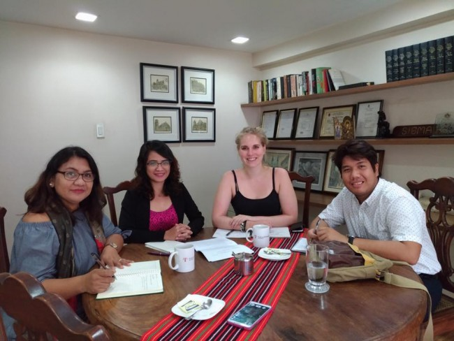 gsf-ph-first-bod-meeting