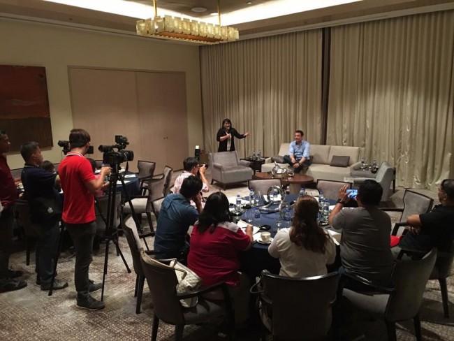 press-conferance-jan-17