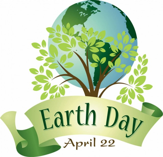 Earth-Day-April-22-Card1