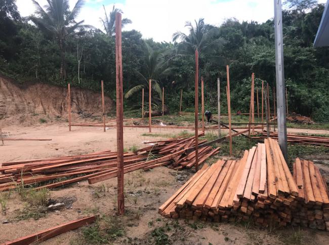 Buildingfinal30.1