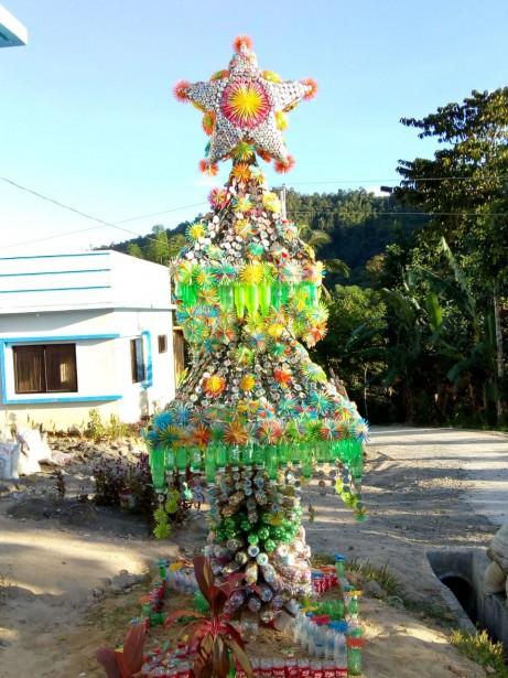 Tree No 3