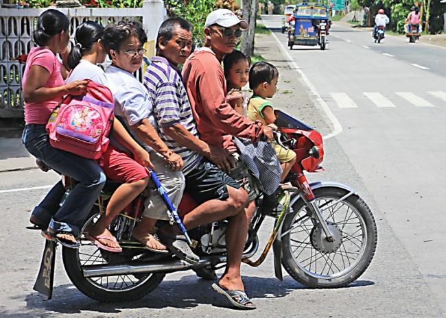 familiesonbikes