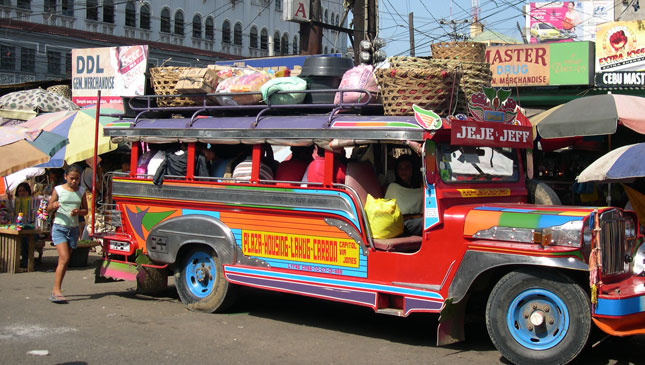 jeepney_1