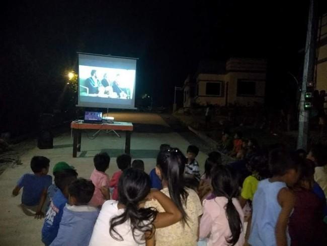 MovieNight2