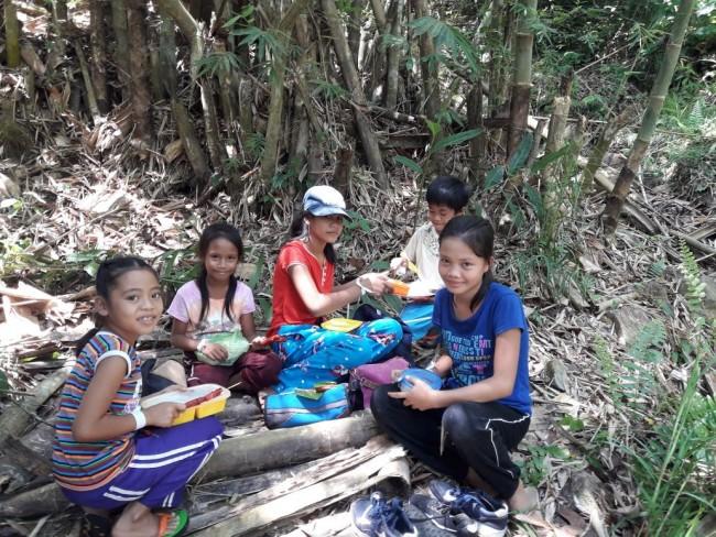 Childrencamp8