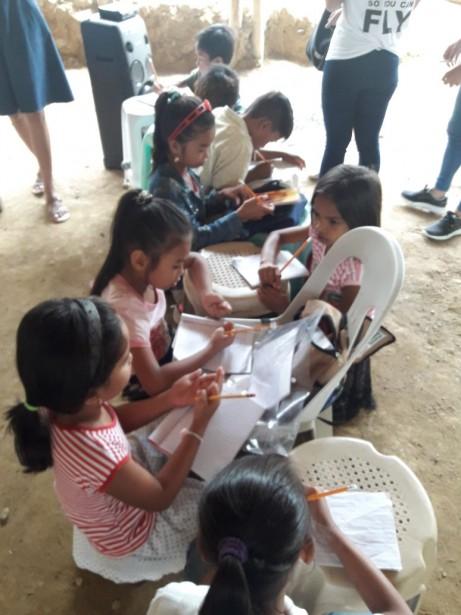 Childrensatschool1