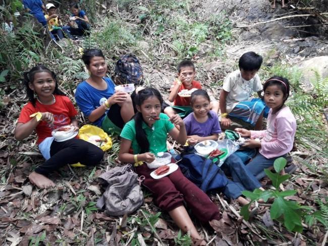 childrencamp11