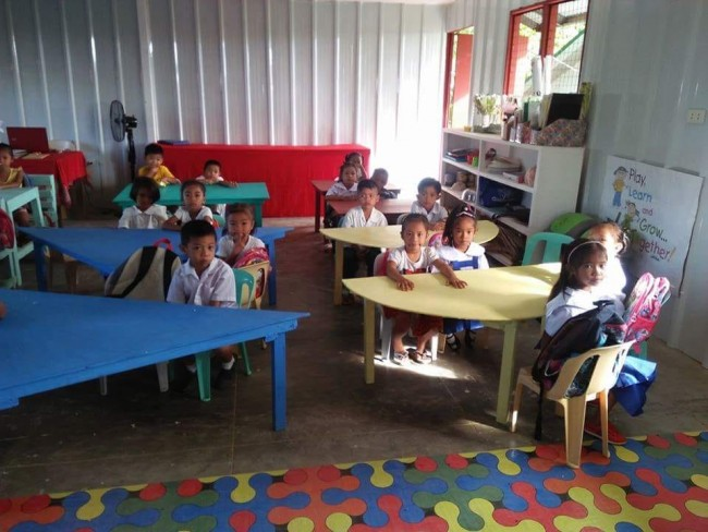 Childrenclassrooms2