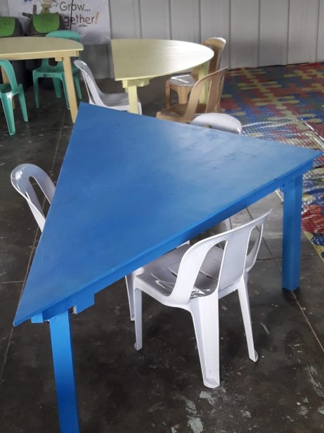 Tables&ChairsAmy3
