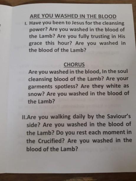Bibleclass2
