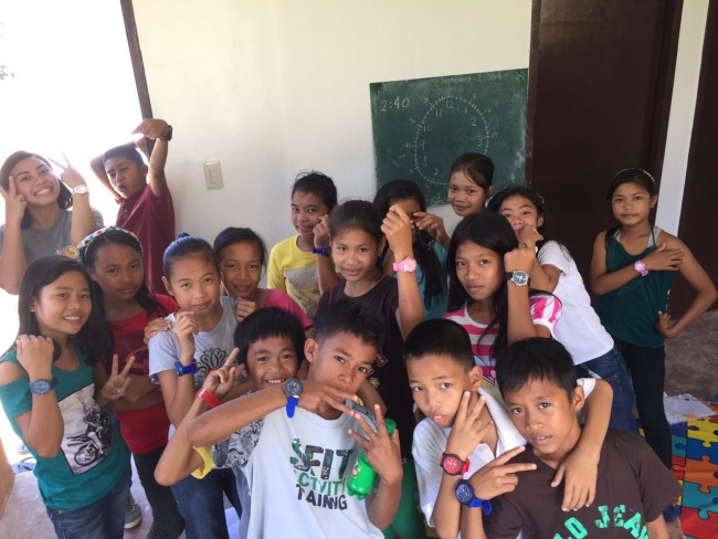 childrenwatches1